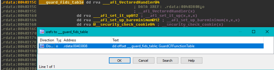 security_cookie_GuardCFFunctionTable.png